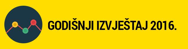 godisnji_izvjestaj_2016_cta