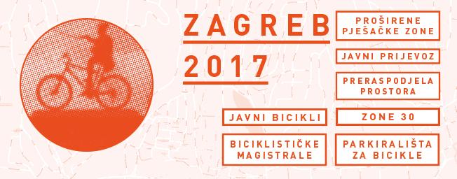zagreb_2017_banner