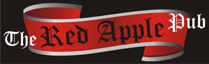 red_apple_pub_logo