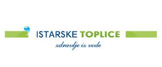 logo_istarske_toplice