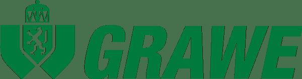 grawe_logo