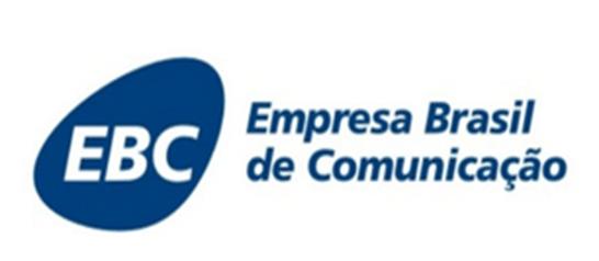 Nota oficial: Em defesa da EBC, uma empresa pública de comunicação