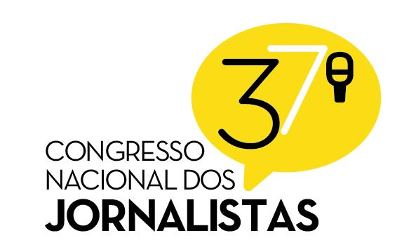 37º Congresso Nacional dos Jornalistas debaterá ética no Jornalismo