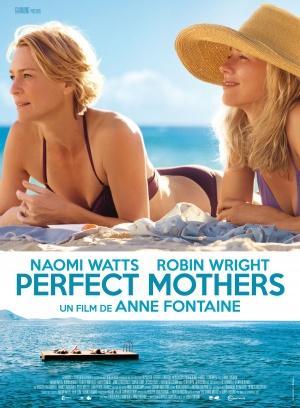 11) Two Mothers / Yasak Aşk (2013) – Anne Fontaine (111 dk)