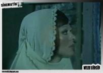 melek.görgün.012.sinematikyesilcam.com