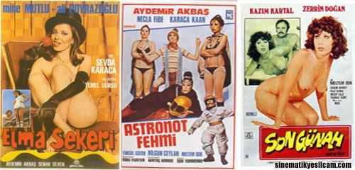 Nostalji Türk Sineması Sevişme Sahnesi  Brazzers Porno