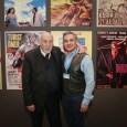 Ünsal Erbeyli Yılmaz Atadeniz ile birlikte izlediği Maskeli Beşler ve Maskeli Beşler Dönüyor filmlerini izlenimlerini Sinematik Yeşilçam okuyucuları ile paylaştı!