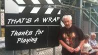 Fantasturka ekibinden Cetin İnanç ile Dünyanın Değil, Uzayın En Kötü Filmini Çekiyoruz: Dünyayı Kurtaran Adam 1.5