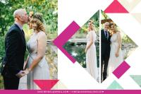 Chicago Bridal Hair and Makeup: Best Bridal Beauty ...