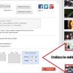 video-youtube-2
