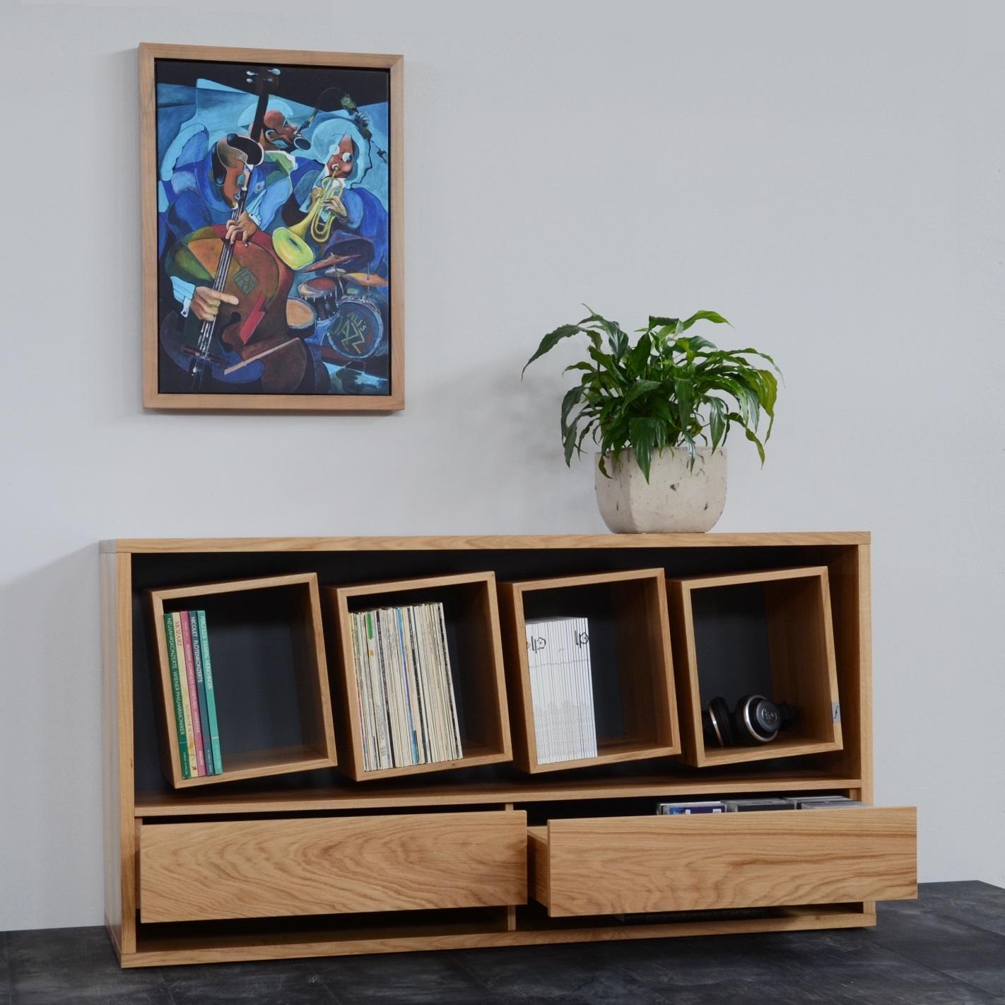 Regal Schallplatten | Wandregal Selber Bauen Einzigartig 39 Elegant ...