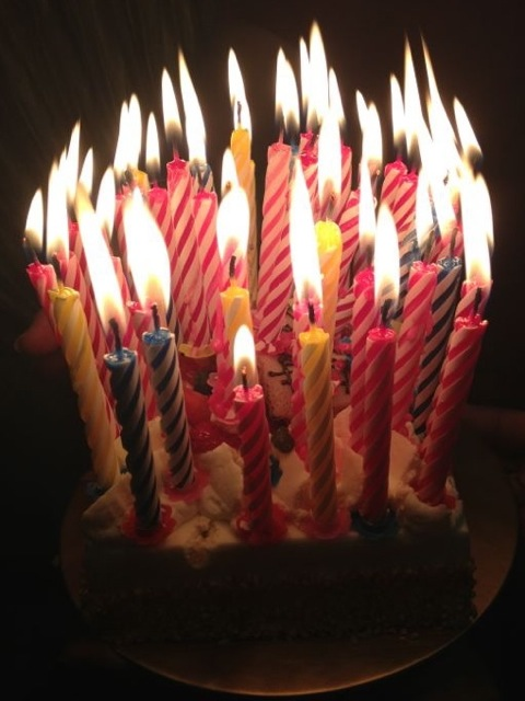 Suggestions Online Images Of Birthday Cake Pictures With Lots Of