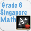 Grade_6_Singapore_Math