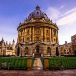 Oxford University Events featuring Singapore Maths (and Me!)