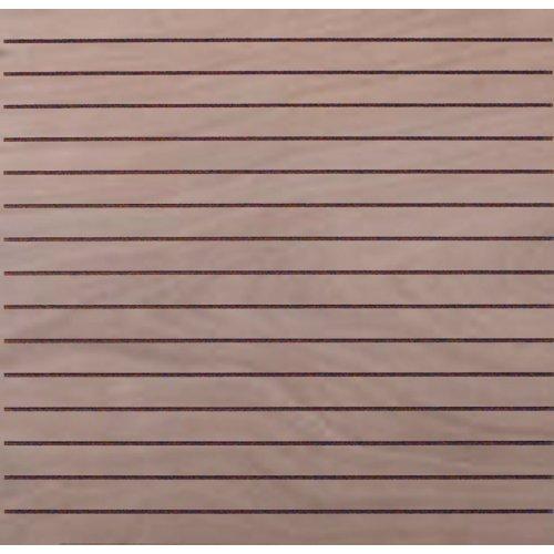 Medium Crop Of Wood Slat Wall