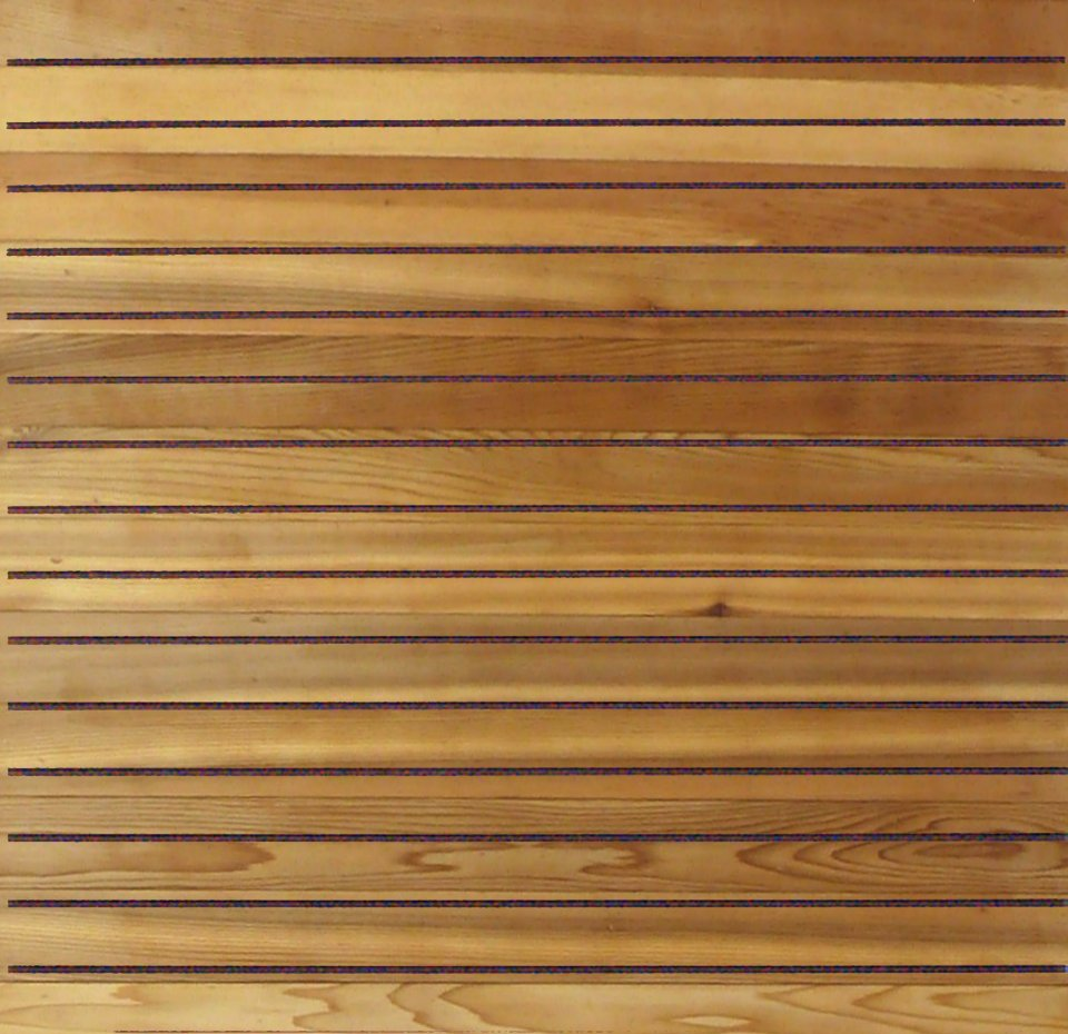 Vertical Wood Slat Wall Slatwall Display Non Warping Patented Wooden Pivot Door Sliding