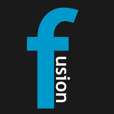 Fusion Youth Theatre Job Opportunity