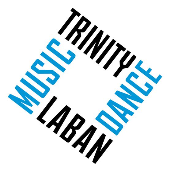 trinity-laban-logo