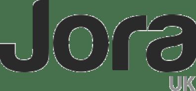 Jora Logo