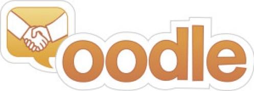 Oodle Logo