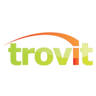 Singer Jobs is now feeding jobs to Trovit