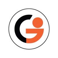 Gigajob and singer-jobs linkup