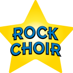 Rock Choir