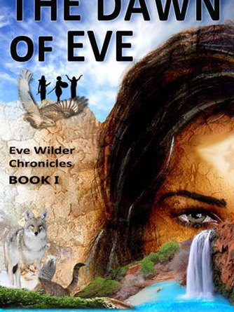 Dawn-of-Eve-Novel-Yvonne-DeBandk