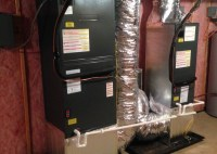Singer Heating and Cooling  Maryville Heating and Air ...