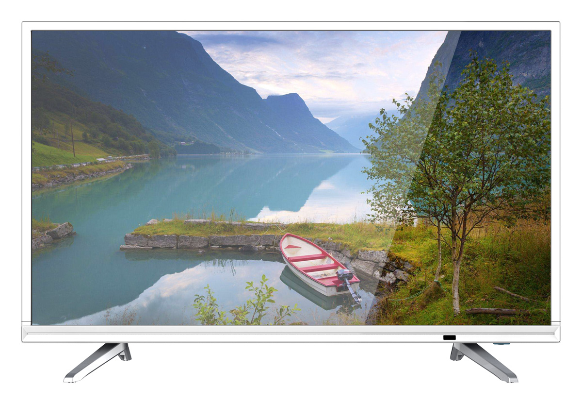 Led Online Shop Buy Skyworth Led Tv Hd 32