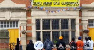 sikh-gurdwara-leicester