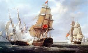 HMS Minden