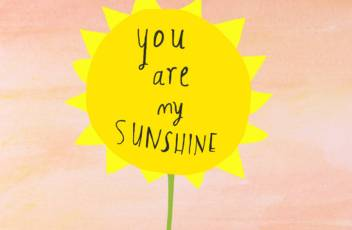 original_you-are-my-sunshine-card