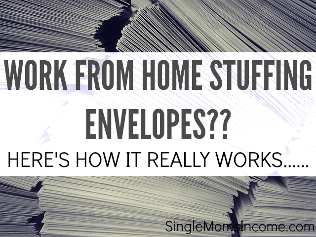 Jobs from home stuffing envelopes, easy online applications for jobs
