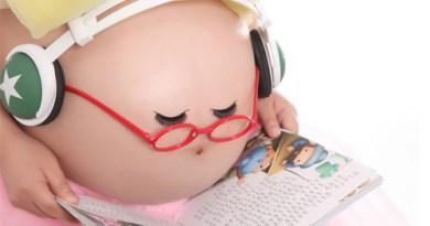 mang thai