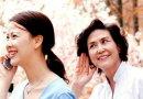 Những lời dạy của mẹ giành cho con gái trước khi về nhà chồng