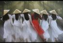 Phụ nữ Việt cứ mãi khổ, vì sao?