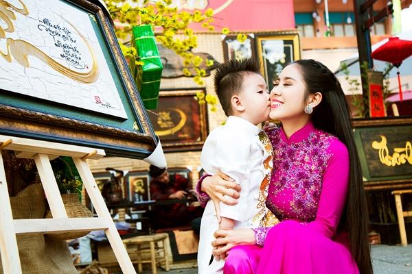 le-phuong-lam-medonthan-ngay-ca-khi-co-chong4