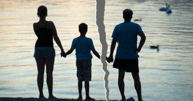 Tòa án có cho tôi nuôi hai con nếu ly hôn chồng không?