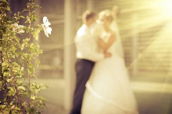 Yêu ai chưa, tính khi nào lấy chồng?