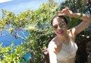 Bà mẹ đơn thân tiết lộ bí quyết khám phá thiên đường Boracay