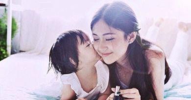 nhung-dieu-tuyet-voi-nhat-single-mom-muon-nhan2