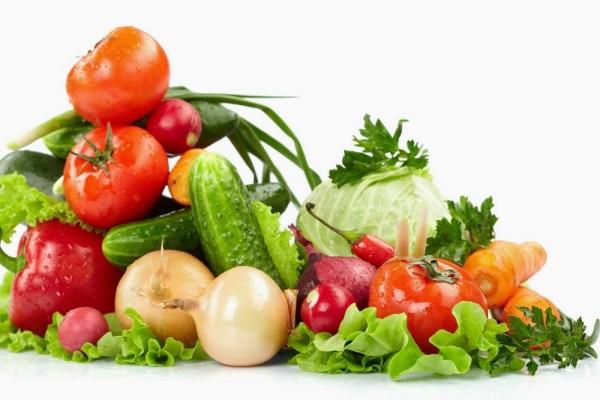 Thực đơn cho mẹ bầu 'kén ăn' đầy đủ dinh dưỡng