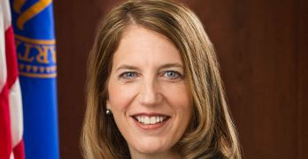 Burwell Says 'Beat Goes On' As HHS Seeks To Expand Health Law's Influence