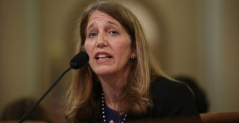 Burwell Says HHS Trying To Bring More Insurers Into Marketplaces