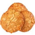 Prepara galletas sin gluten para este invierno