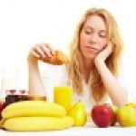 Dieta libre de Gluten y Sus Consecuencias
