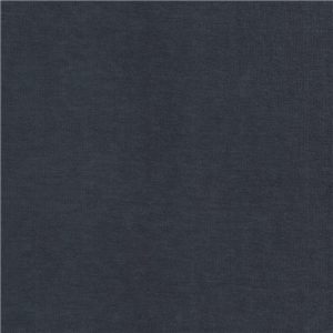 Metallic Animal Print Wallpaper Dark Blue Gray T Shirt Knit Hhh431 Discount Fabrics