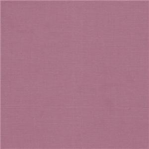 Pink Animal Print Wallpaper Mauve Pink Suiting 22173 Discount Fabrics