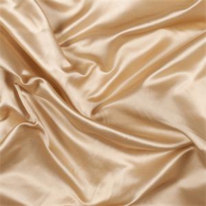 Green Animal Print Wallpaper Light Gold Silk Duchess Satin 9500m13 Discount Fabrics